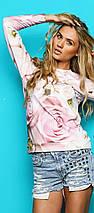 Женская кофта  | Swag Dior, фото 2