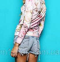 Женская кофта  | Swag Dior, фото 3