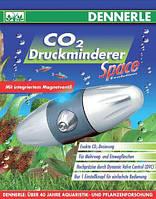 СО2-редуктор Evolution Space Dennerle
