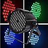 Светодиодный прожектор City Light CS-B077