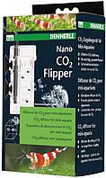 Реактор CO2 Nano-Flipper