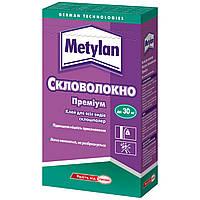 Обойный клей Metylan Стекловолокно Премиум, 500 гр.