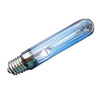 Лампа натриевая Искра ДНаТ-100 E27