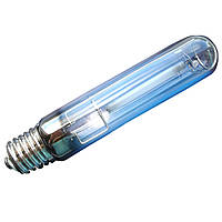 Лампа натриевая Искра ДНаТ-100 E40