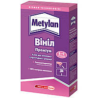 Обойный клей Metylan Винил Премиум, 300 гр.