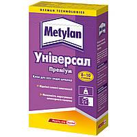 Обойный клей Metylan Универсал Премиум, 250 гр.