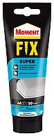 FIX Super 250г Монтажний клей