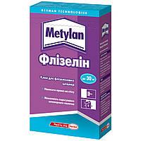 Обойный клей Metylan Флизелин, 250 гр.