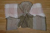 Платок шарф плед Долорес