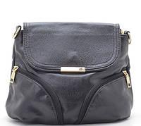 Женская сумка клатч TY65058 т. коричневый Женские клатчи и сумки через плечо купить дешево