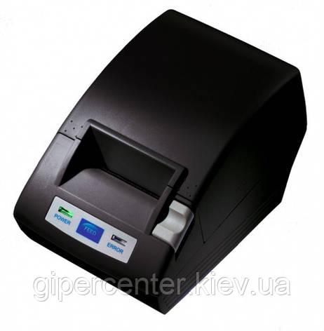 Фискальный регистратор Экселлио FP-280 с КСЕФ (черный), фото 2