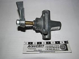 Краник топливных баков УАЗ, кат. № 3151-1104160