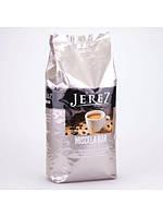 Кофе в зернах Don Jerez Miscela Bar