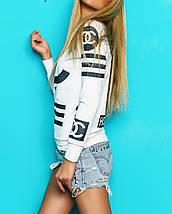 Кофта шанель | Swag Chanel sk, фото 2