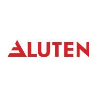 Алюминиевые композитные панели Aluten