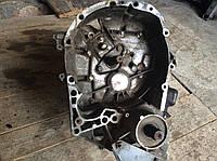 КПП коробка переключения передач Renault Kangoo 1,5 dci, фото 1