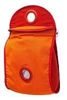 Сумка для хранения мешков полиэтиленовых Mastrad