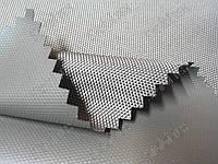 Ткань сумочная оксфорд NOVA