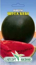 Семена арбуза  Шуга Беби 1 г