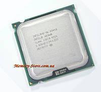Процессор Intel Xeon E5440 4-ядра 2.83ghz SLANS С0 ( Q9550) для LGA775 + термопаста GD900