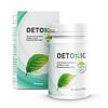 Detoxic (Детоксик) препарат от паразитов