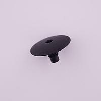 Пистон пластиковый (30x30x16) б/у Renault