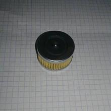 Фильтр газовый редуктора ГБО 15401 Tomasetto Gumex