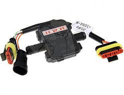 Мапсенсор AC PS-02 с адаптером PS01 / PS02