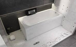 Ванна Riho Virgo пряма 170*75 см (BZ07), фото 2