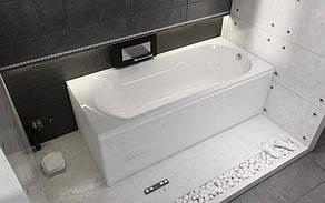 Ванна Riho Miami пряма 170*70 см (ВВ62), фото 3