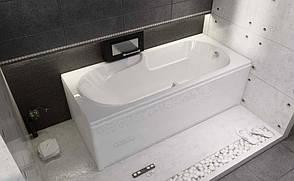 Ванна Riho Future пряма 180*80 см (BC31), фото 2