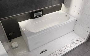 Ванна Riho Miami пряма 160*70 см (ВВ60), фото 2