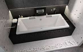 Ванна Riho Modena пряма 190*90 см (BA94), фото 3