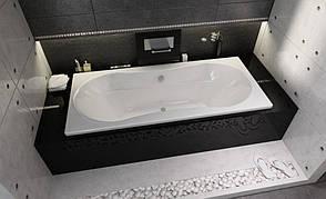 Ванна Riho Supreme пряма 190*90 см (BA58), фото 3