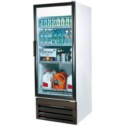 Холодильний шкаф FRS300RP