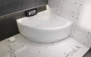 Ванна Riho Neo кутова 140*140 см (BC34), фото 2