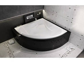 Ванна Riho Neo кутова 140*140 см (BC34), фото 3