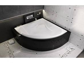 Ванна Riho Neo кутова 150*150 см (BC35), фото 3