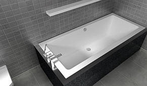 Ванна Riho Lugo пряма 180*90 см (BT03), фото 2