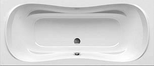 Ванна Ravak Campanula II 180x80 (CB21000000), фото 2