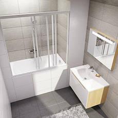 Ванна Ravak Classic 170x70 N (C541000000), фото 3