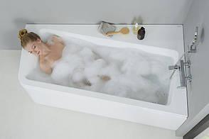 Ванна Ravak 10 170x100 L (C811000000), фото 3