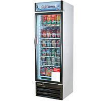 Холодильний шкаф FRS1000R