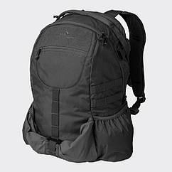 Рюкзак RAIDER® - Cordura® - Black