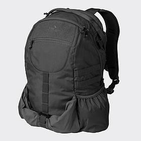 Рюкзак RAIDER® - Cordura® - черный