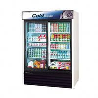 Холодильний шкаф FRS1300R
