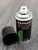 Дезодорант Tarrago Fresh 150 мл