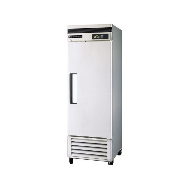 Холодильний шкаф FD650R