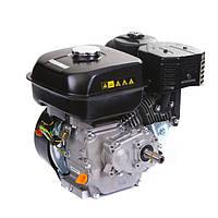 Бензиновый двигатель Weima WM170F-L (R) NEW (7 л.с., цепной редуктор, шпонка)
