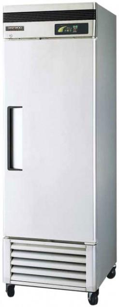 Морозильный шкаф FD650F